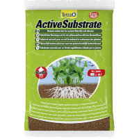 Грунт Tetra ActiveSubstrate 3 л.