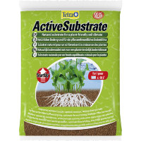 Грунт Tetra ActiveSubstrate 6 л.