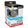 Светильник Aquael MoonLight LED 4W