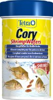Корм Tetra Cory Shrimp Wafers 100 мл.