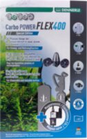 Система CO2 Dennerle Carbo Power FLEX 400 SPECIAL EDITION