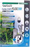 Система CO2 Dennerle Carbo Start FLEX 200 SPECIAL EDITION