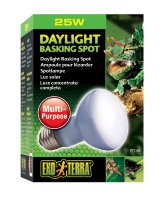 Лампа DAYLIGHT BASKING SPOT 25Вт Exo Terra